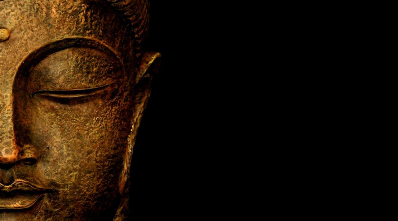 spiritual wallpaper 19   1366