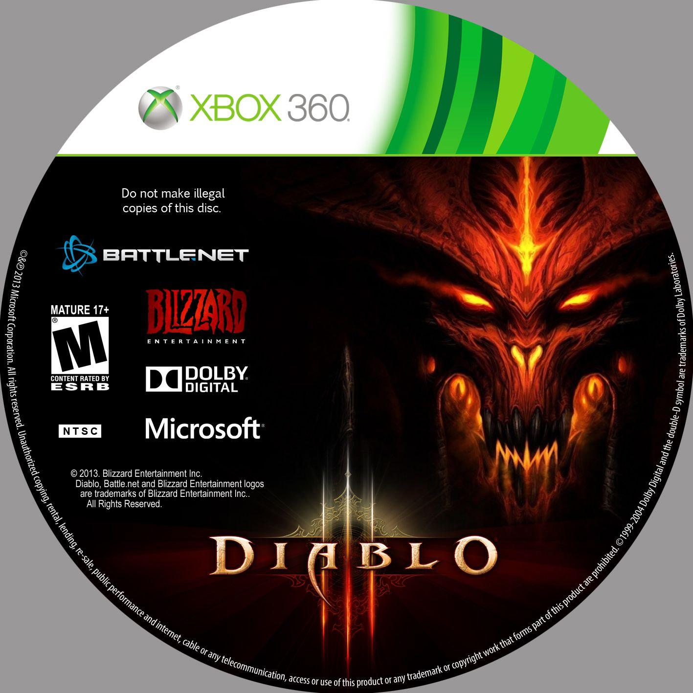 Diablo 3 xbox 360 nudepatch baixar nude movies