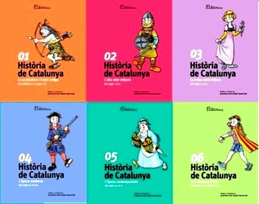 http://pilarin.cat/historia-de-catalunya/