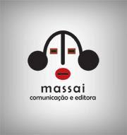 Massai Comunicação e Editora