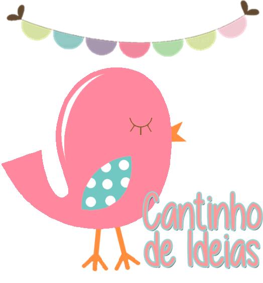 Blog da Profª.