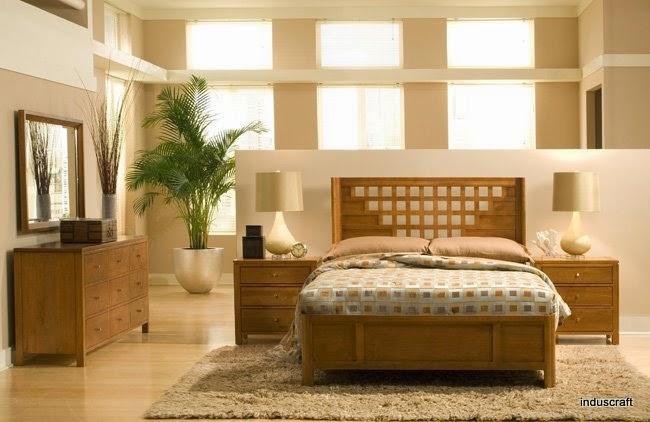 Bedroom Sets Online India