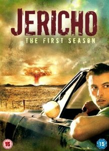 Jericho Temporada 1