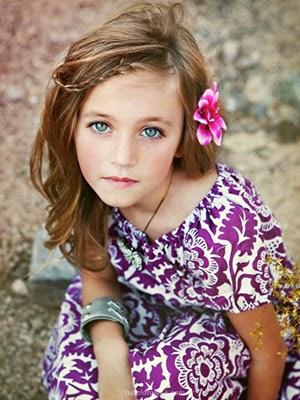 pelo 2014 de niñas_