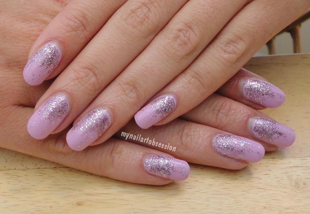 My Nail Art Obsession: Nails Inc: Chelsea Manor Gardens & Marylebone
