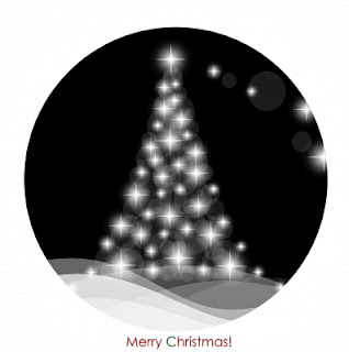 """Christmas Background"" by jannoon028 from freedigitalphotos.net"