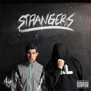 Aer – Take it Wrong Lyrics | Letras | Lirik | Tekst | Text | Testo | Paroles - Source: emp3musicdownload.blogspot.com