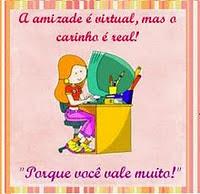 Selinho: