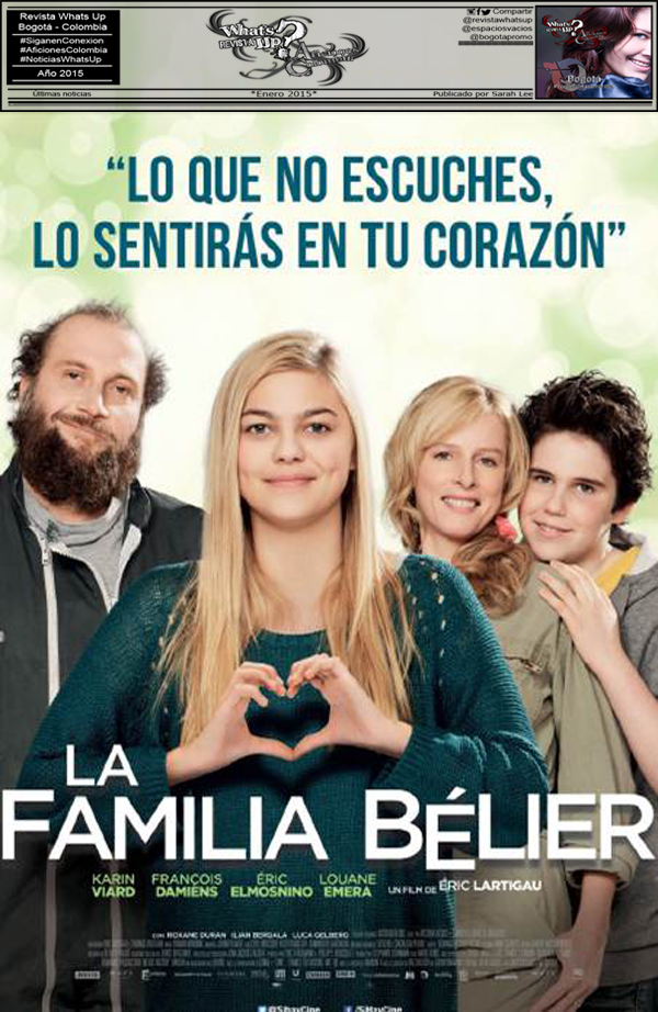 LA-FAMILIA-BÉLIER-ORIGINAL-SOUNDTRACK