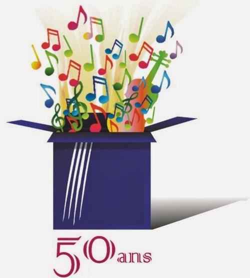 texte anniversaire 50 ans maman