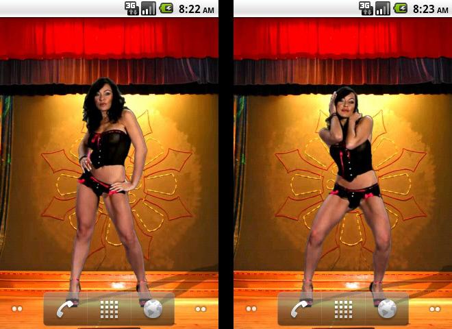 android-programmi-eroticheskie-igri