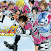 Eyeshield 21 [Manga]