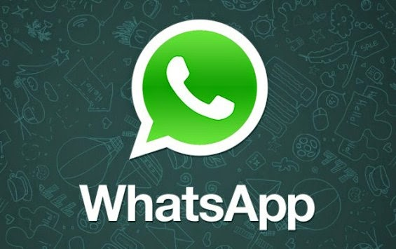 Tech Dot Com WhatsApp will Offer VoIP
