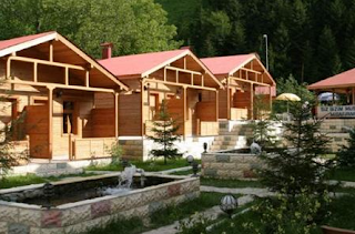 ensar-motel-uzungöl-bungalov-odalar