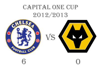 capital one league cup results