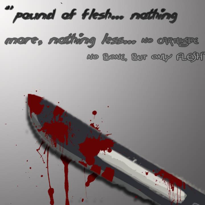 http://3.bp.blogspot.com/-W4NCFHN_j_8/Te-9cypnvjI/AAAAAAAAAEc/jAV0UYDTjW0/s1600/Anderson_G2_Project11-Pound+of+Flesh+copy.jpg