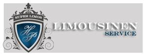 Limousinenservice