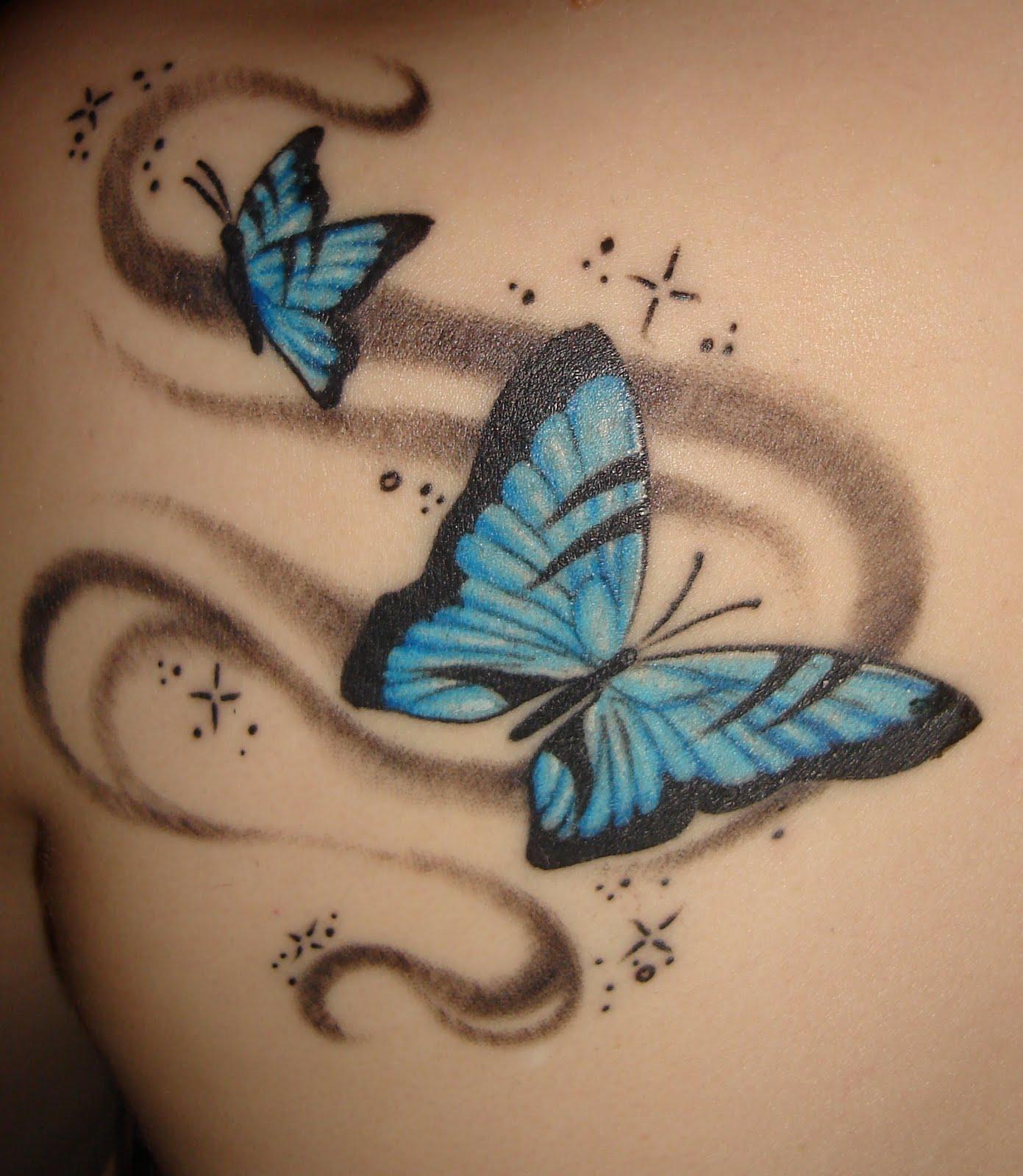 http://3.bp.blogspot.com/-W4NtFLtaXXk/TaiiLENShqI/AAAAAAAAADQ/oLxmjrte4lU/s1600/blue_butterfly_tattoo_by_KarateKid89.jpg