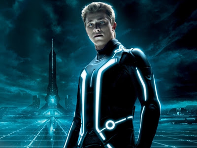 Garrett Hedlund confirma que será el protagonista en Tron 3