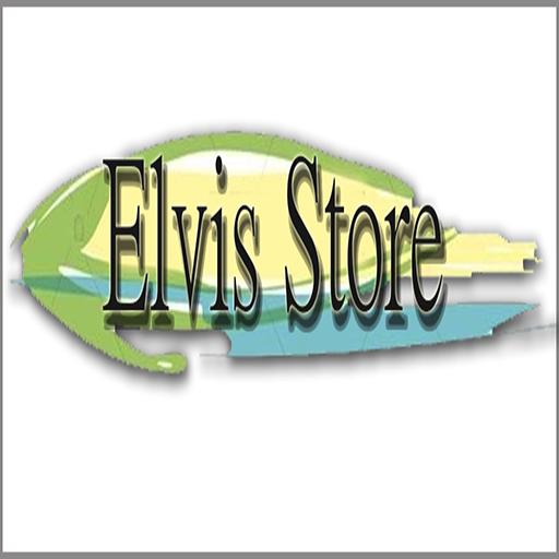 Elvis Store