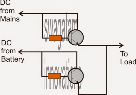 cadillac allante engine diagram tractor repair wiring diagram r s 1 4 fan wiring diagram on cadillac allante engine diagram