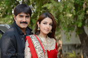 Srikanth New Movie launch Photo Gallery-thumbnail-16