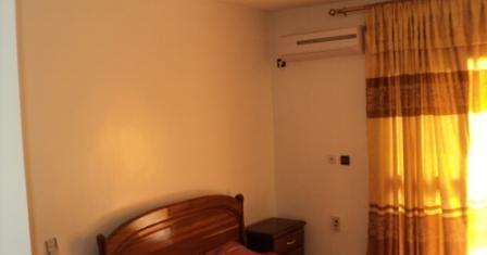 Appartement ou studio meubl louer hann mariste dekouway 39 la - Probleme d humidite appartement ...