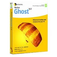 Norton Ghost 9.0 For Free Download   Software Zone