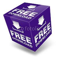 400 F 28123445 YNfb91P0Gw5ieAHXbW0LOFSwL83AdSu1 কম্পিউটারের সর্টকার্ট শিখার কয়েকটি বই ডাউনলোড করুন.........