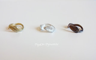 https://www.etsy.com/listing/262780312/wrap-ringadjustable-ringstackable-leaf?ref=listing-shop-header-0