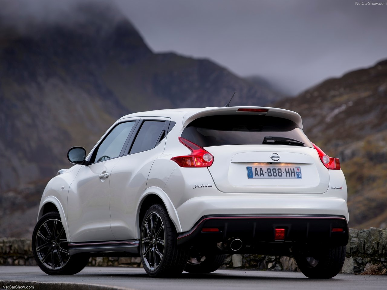 all tuning cars nz 2013 nissan juke nismo. Black Bedroom Furniture Sets. Home Design Ideas