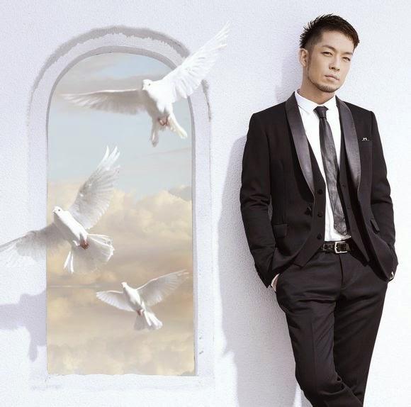 [Pre-Release] Shunsuke Kiyokiba - Shiawase na Hibi wo Kimi to [2014.05.21] Cc3753fbb2fb431670bb6df822a4462308f7d362