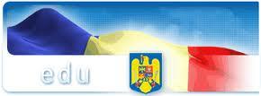 site: edu.ro
