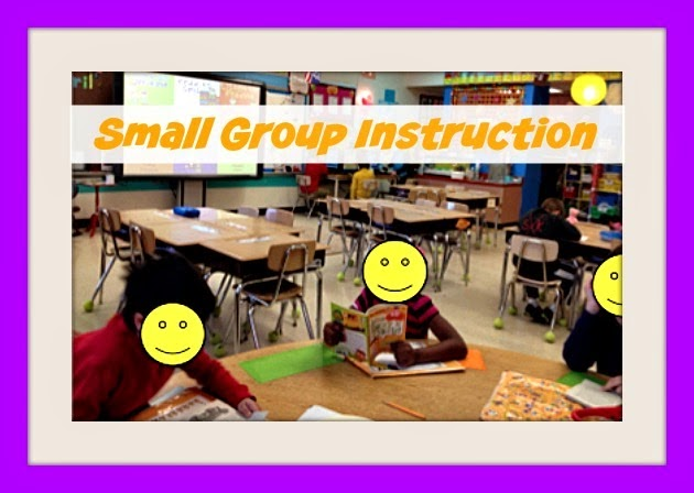 http://www.minds-in-bloom.com/2014/11/small-group-instruction.html