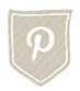 TFNS on Pinterest