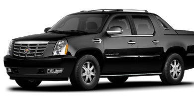 large luxury suv sales in canada march 2013 good car bad car. Black Bedroom Furniture Sets. Home Design Ideas