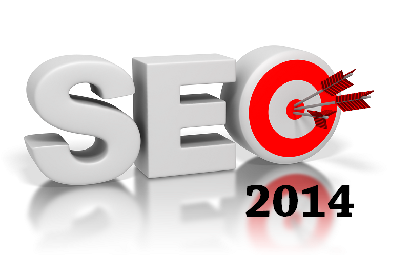 Bloggers Own SEO Options Free Services