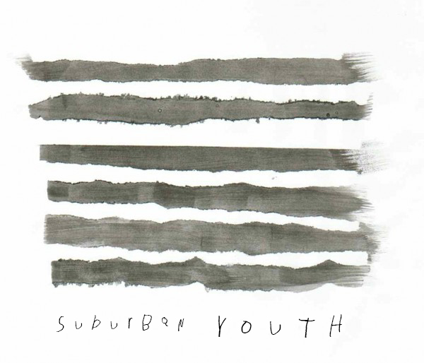 Suburban Youth