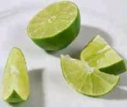Masker buah yang bisa menghilangkan komedo