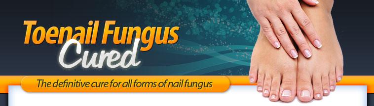 Cure for ToeNail Fungus: LISTERINE for toenail fungus - is - this ...