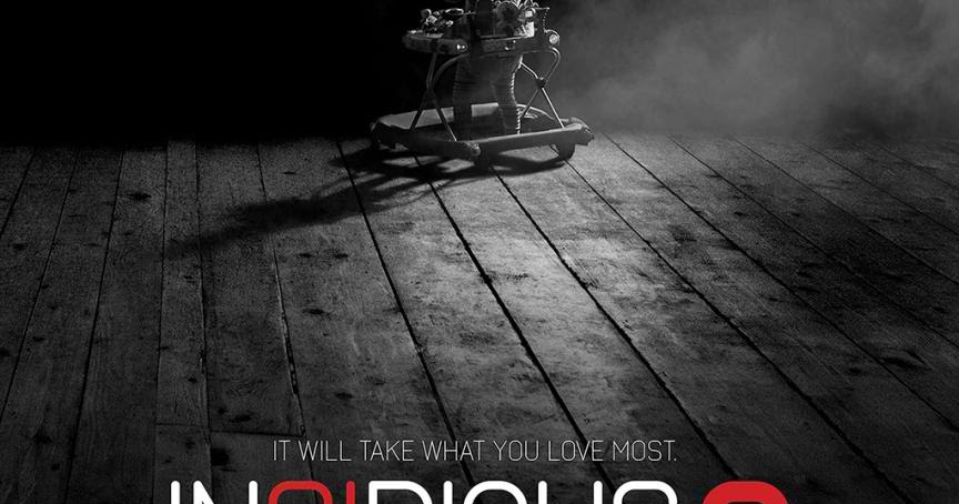 Insidious 2 Download Full Movie. gente into Comision cabeza Reloop Browse give your