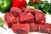 Inilah 7 Makanan Penyebab Bau Badan
