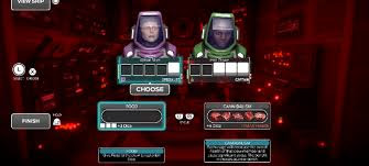 tharsis pc game