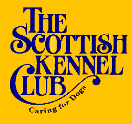 The Scottish Kennel Club