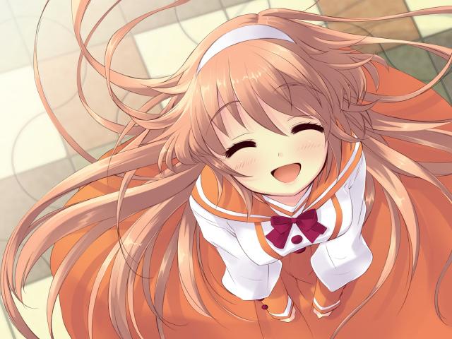 http://3.bp.blogspot.com/-W4mbaL4BfQ4/TZvbqxgRS9I/AAAAAAAABKY/i8Sw55Ju7rk/s1600/happy_girl_.jpg