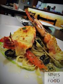 Nines vs. Food - Oliva Bistro Cafe-13.jpg