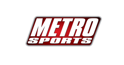 Kansas City Kansan Metro Sports Announces Primetime Lineup