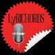LyRICHORDS : Malayalam Film Songs Lyrics | Latest Movies Songs Lyrics