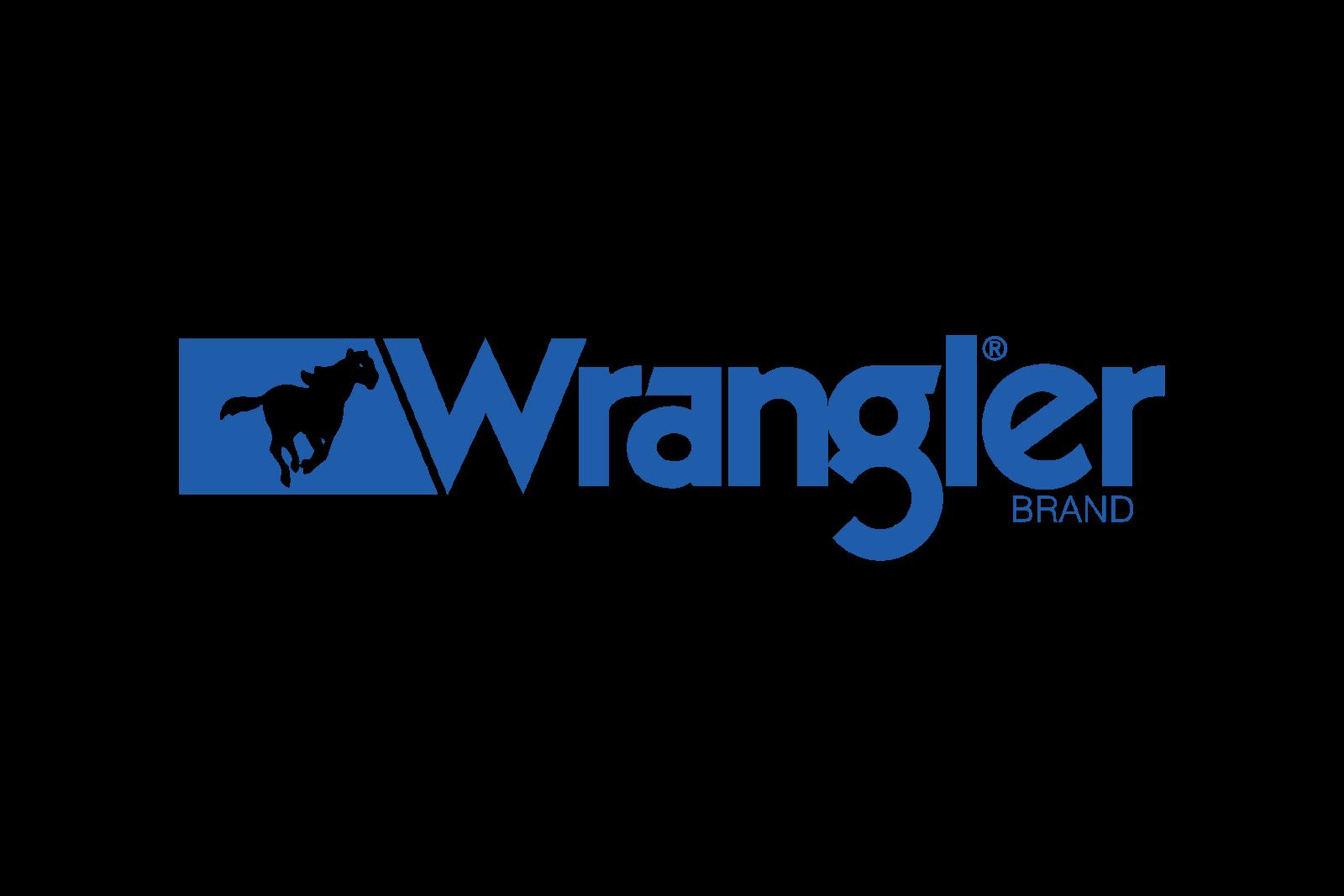 Wrangler Logo