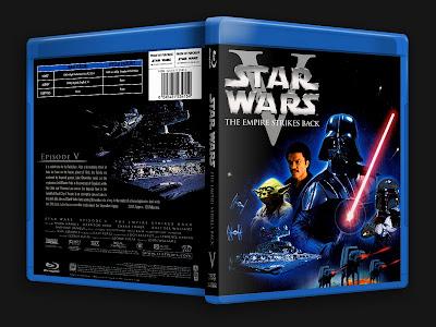 starwars5.jpg